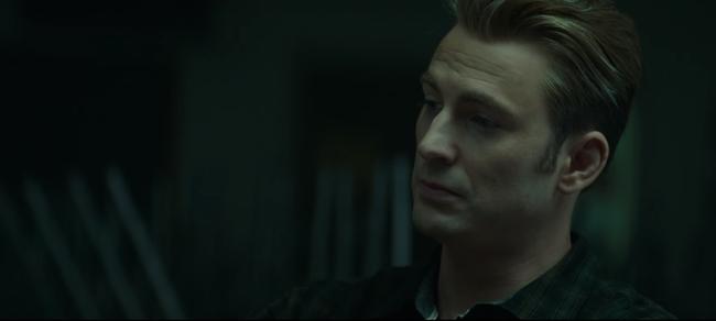 Ngày ấy đã đến: Avengers: Hồi kết tung trailer 2, khán giả háo hức ghép đôi Captain Marvel với... Thor - Ảnh 6.