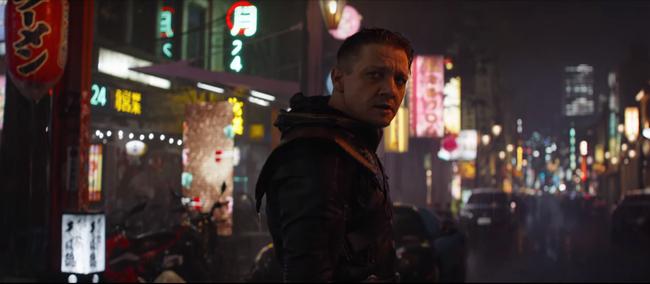 Ngày ấy đã đến: Avengers: Hồi kết tung trailer 2, khán giả háo hức ghép đôi Captain Marvel với... Thor - Ảnh 7.