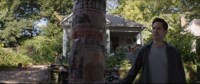 Ngày ấy đã đến: Avengers: Hồi kết tung trailer 2, khán giả háo hức ghép đôi Captain Marvel với... Thor - Ảnh 8.