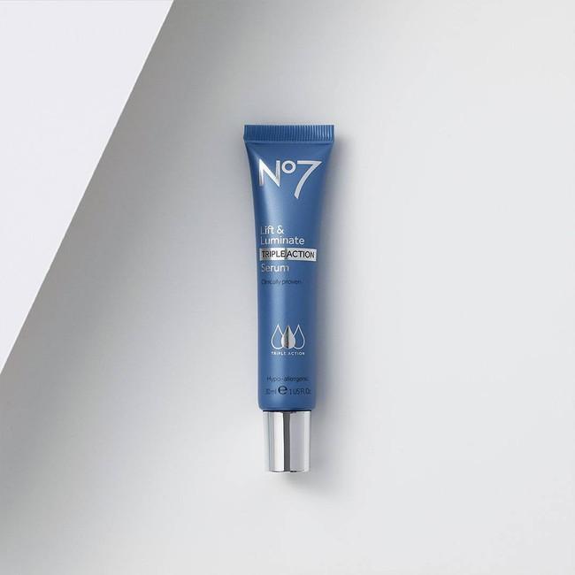 5 lọ serum giá mềm, hứa hẹn mang đến làn da đẹp như mơ ngay cả khi bạn rút gọn tối đa quy trình skincare mỗi ngày - Ảnh 5.