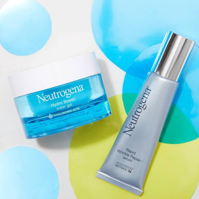 5 lọ serum giá mềm, hứa hẹn mang đến làn da đẹp như mơ ngay cả khi bạn rút gọn tối đa quy trình skincare mỗi ngày - Ảnh 1.