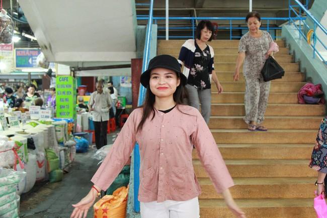 Lê Lộc dắt con gái Hai Phượng về quê với tình trạng không một xu dính túi - Ảnh 9.