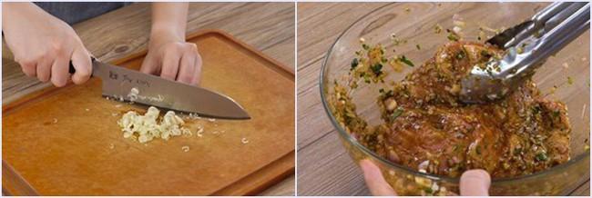 Công thức ướp thịt nướng mềm ngon thơm phức mẹ nào cũng có thể làm ngay - Ảnh 2.