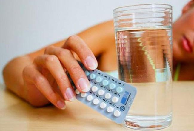 Thuốc tránh thai: Những điều không được bỏ qua trước khi quyết định dùng - Ảnh 2.