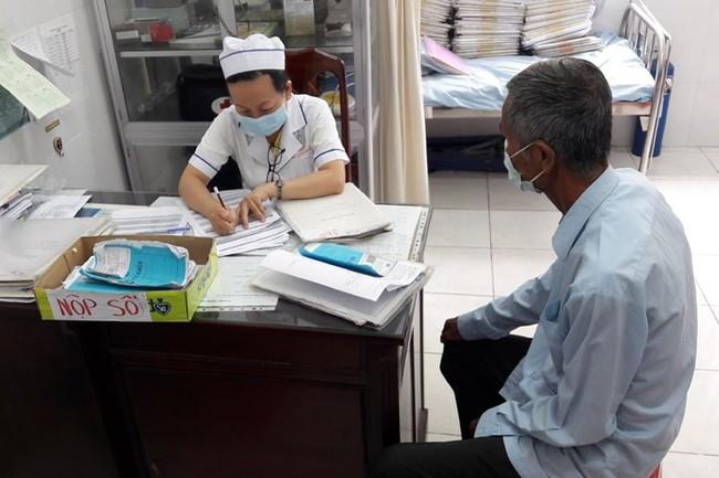 Ghép tế bào gốc điều trị HIV - hy vọng mới ở Việt Nam - Ảnh 1.