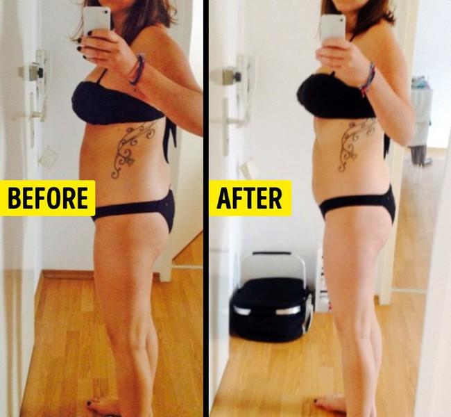 Tất tần tật về Facelift - chế độ ăn giúp căng da mặt, trẻ lâu và giảm cân - Ảnh 5.