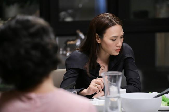 Mỹ Tâm làm được điều chưa từng có trong tiền lệ điện ảnh Việt với Chị trợ lý của anh - Ảnh 8.