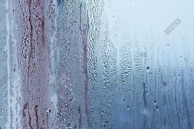 Cẩn trọng ngứa vùng kín hoành hành khi trời nồm ẩm kéo dài - Ảnh 2.