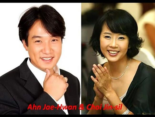 Shim madam - nút thắt bí ẩn liên quan đến cái chết của Jang Ja Yeon, Choi Jin Sil và đứng sau chi phối hàng loạt bê bối kinh khủng nhất xứ Hàn? - Ảnh 12.