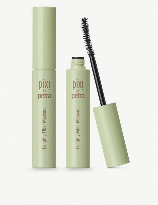 10 món đồ makeup khiến bạn muốn sắm ngay vì giá hạt dẻ nhưng chất lượng không hề thua kém mỹ phẩm hạng sang - Ảnh 2.