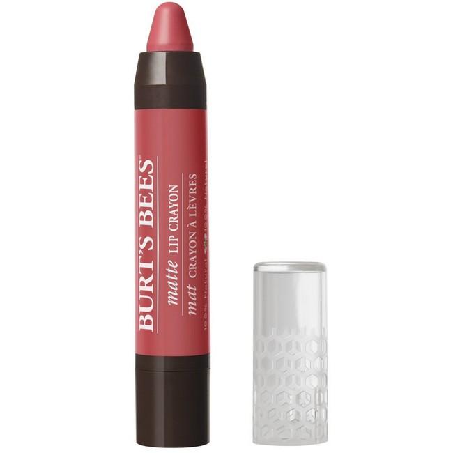 10 món đồ makeup khiến bạn muốn sắm ngay vì giá hạt dẻ nhưng chất lượng không hề thua kém mỹ phẩm hạng sang - Ảnh 7.