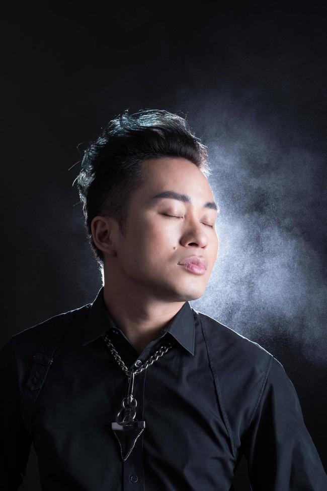 Khánh Ly và câu trả lời về mối quan hệ có phải là yêu với nhạc sĩ Trịnh Công Sơn - Ảnh 8.