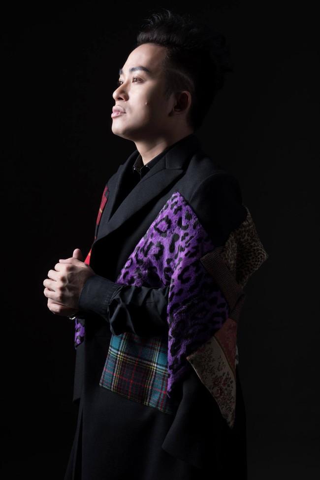 Khánh Ly và câu trả lời về mối quan hệ có phải là yêu với nhạc sĩ Trịnh Công Sơn - Ảnh 6.