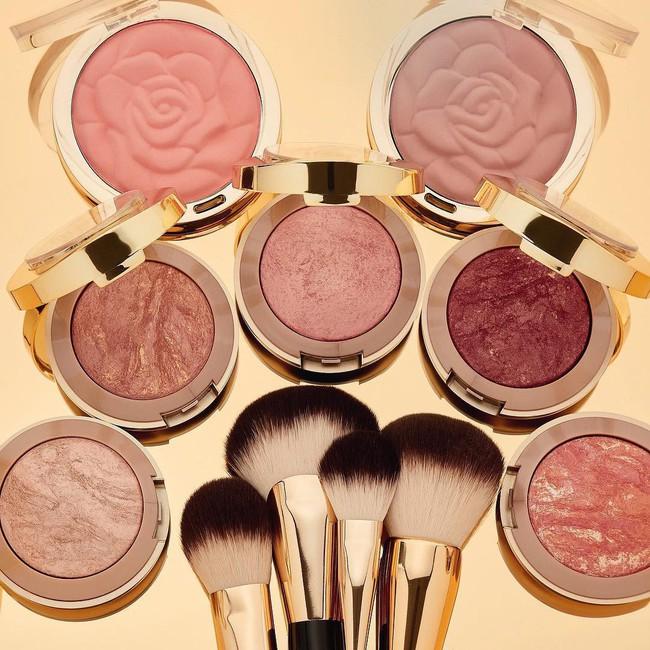 10 món đồ makeup khiến bạn muốn sắm ngay vì giá hạt dẻ nhưng chất lượng không hề thua kém mỹ phẩm hạng sang - Ảnh 6.