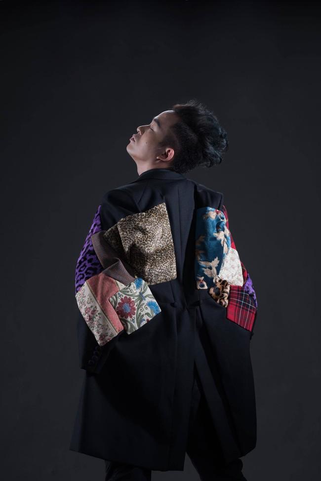 Khánh Ly và câu trả lời về mối quan hệ có phải là yêu với nhạc sĩ Trịnh Công Sơn - Ảnh 7.