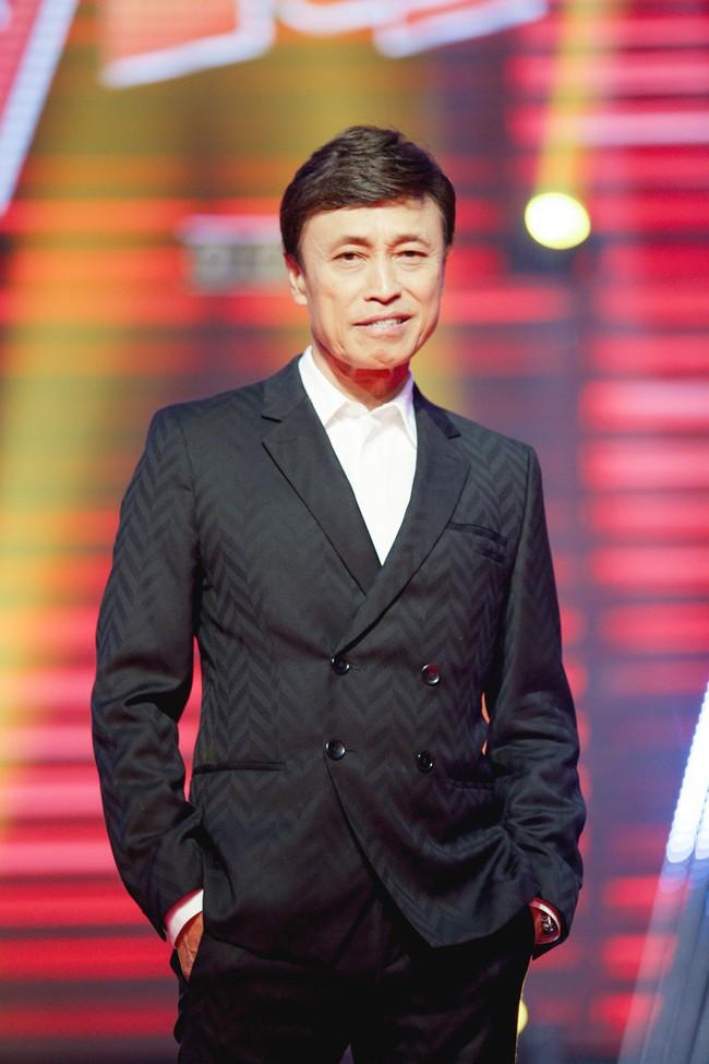 The Voice 2019: Lộ diện chủ nhân của chiếc ghế lời nguyền sau Thu Minh - Mỹ Tâm - Ảnh 8.