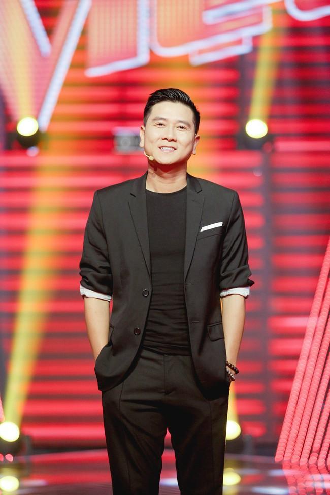 The Voice 2019: Lộ diện chủ nhân của chiếc ghế lời nguyền sau Thu Minh - Mỹ Tâm - Ảnh 10.