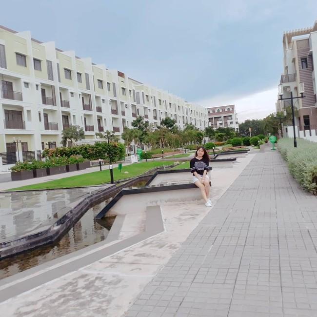 6 công viên cực đẹp, nhiều góc sống ảo mà bạn chưa biết ở Sài Gòn thì thật đáng tiếc - Ảnh 21.
