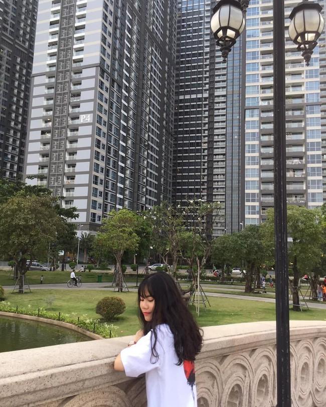 6 công viên cực đẹp, nhiều góc sống ảo mà bạn chưa biết ở Sài Gòn thì thật đáng tiếc - Ảnh 5.