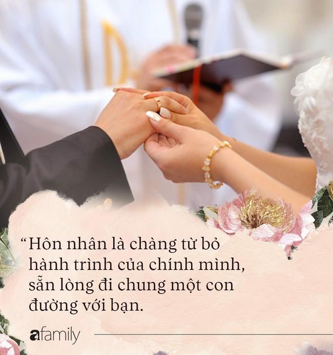 Người yêu bạn vẫn có thể là kẻ qua đường, người sẵn lòng ở bên bạn cả đời mới thực là người nhà - Ảnh 2.
