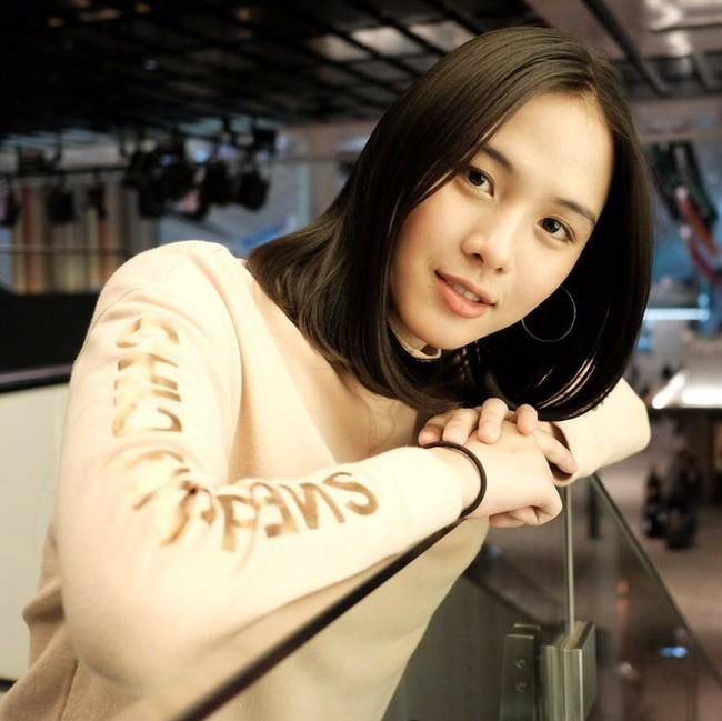 Soi mặt mộc của dàn mỹ nhân chuyển giới hot nhất Thái Lan: Nong Poy quá đỉnh, Yoshi đẹp tựa thiên thần đời thực - Ảnh 46.
