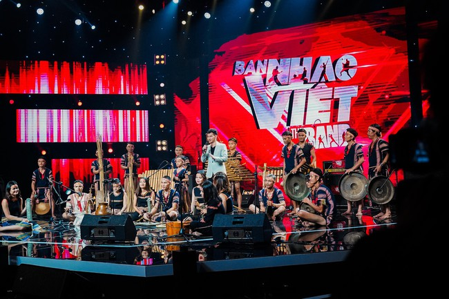 Nguyễn Hải Phong tiếp tục bị chỉ trích vì cố đấm ăn xôi, không lo được cho học trò đội mình - Ảnh 3.