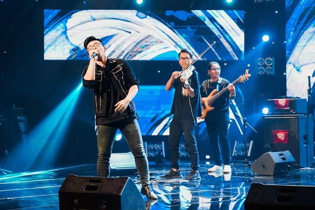 Nguyễn Hải Phong tiếp tục bị chỉ trích vì cố đấm ăn xôi, không lo được cho học trò đội mình - Ảnh 8.