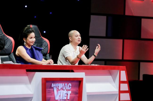 Nguyễn Hải Phong tiếp tục bị chỉ trích vì cố đấm ăn xôi, không lo được cho học trò đội mình - Ảnh 2.