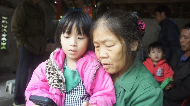5 người Việt tử vong ở Thái Lan: Thai phụ đi lao động kiếm tiền trả nợ - Ảnh 2.