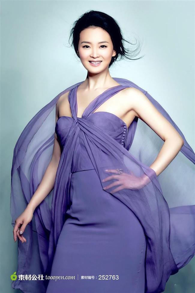Ở tuổi U50, nàng Tinh Nhi cách cách Vương Diễm trẻ đẹp như gái đôi mươi nhờ bí quyết giữ dáng này - Ảnh 6.