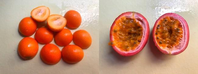 Trà trái cây mà làm thế này vừa ngon miệng đẹp da lại giúp giảm cân hiệu quả - Ảnh 3.