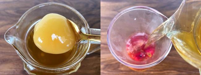 Trà trái cây mà làm thế này vừa ngon miệng đẹp da lại giúp giảm cân hiệu quả - Ảnh 4.