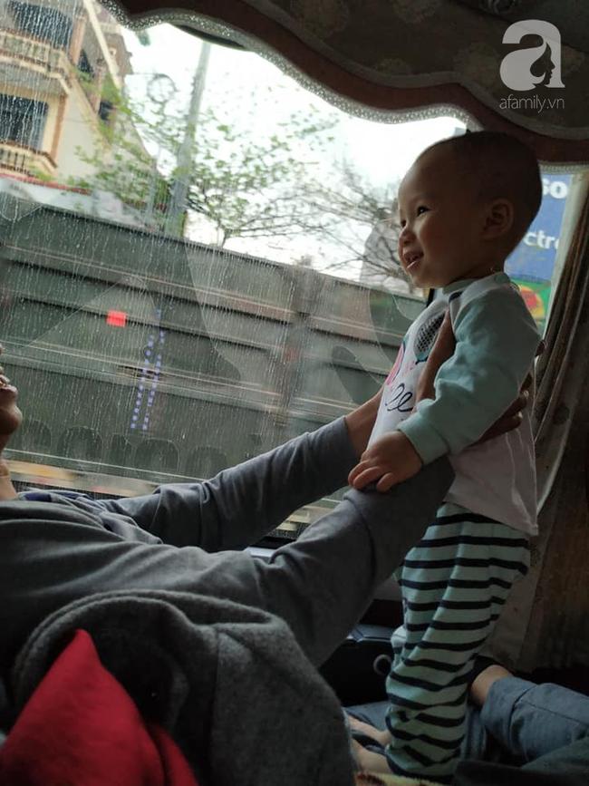 Gia đình 9X có con nhỏ mách cách du lịch Mộc Châu 2 ngày cuối tuần, chỉ 3 triệu đồng vẫn ăn ngon, chơi đã - Ảnh 1.
