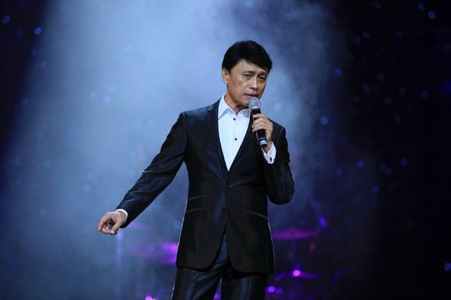 Con gái cố nhạc sĩ Phạm Duy, gọi danh ca Tuấn Ngọc là em rể, bất ngờ trở về Việt Nam sau nhiều năm xa cách  - Ảnh 4.