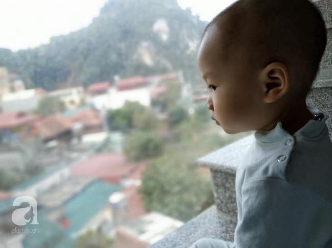 Gia đình 9X có con nhỏ mách cách du lịch Mộc Châu 2 ngày cuối tuần, chỉ 3 triệu đồng vẫn ăn ngon, chơi đã - Ảnh 4.