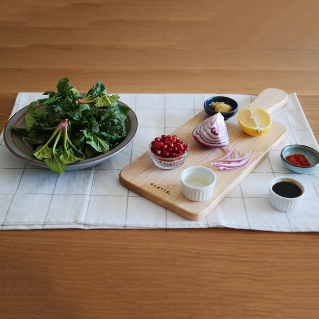 Ăn kiêng giảm cân nhất định phải bỏ túi công thức món salad làm trong 10 phút mà cực ngon này - Ảnh 1.
