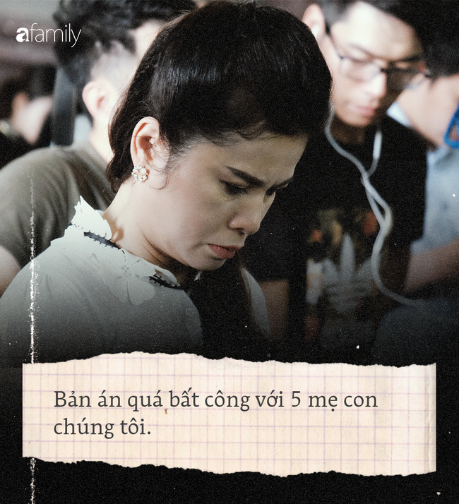 Đau đáu những câu hỏi chồng của bà Lê Hoàng Diệp Thảo trong phiên tòa ly hôn nghìn tỷ - Ảnh 1.