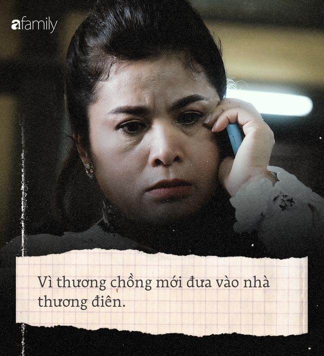 Đau đáu những câu hỏi chồng của bà Lê Hoàng Diệp Thảo trong phiên tòa ly hôn nghìn tỷ - Ảnh 8.