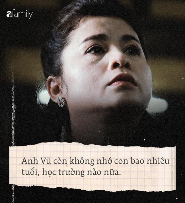 Đau đáu những câu hỏi chồng của bà Lê Hoàng Diệp Thảo trong phiên tòa ly hôn nghìn tỷ - Ảnh 9.
