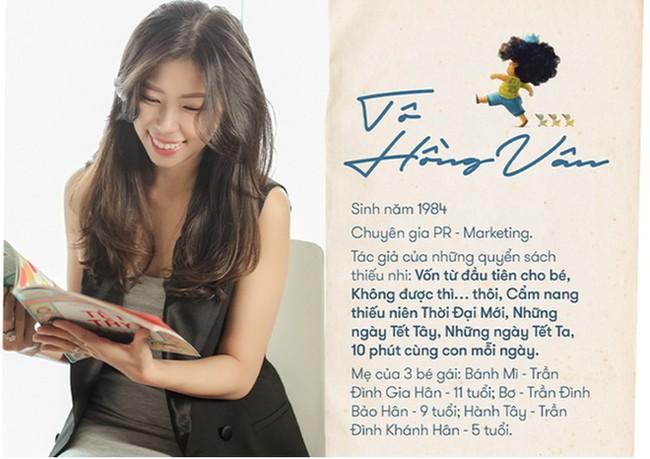Hot mom Sài Gòn mạnh tay chi 210 triệu để 3 con gái tự trang trí phòng theo ý mình, lý do bí mật phía sau rất bất ngờ - Ảnh 1.