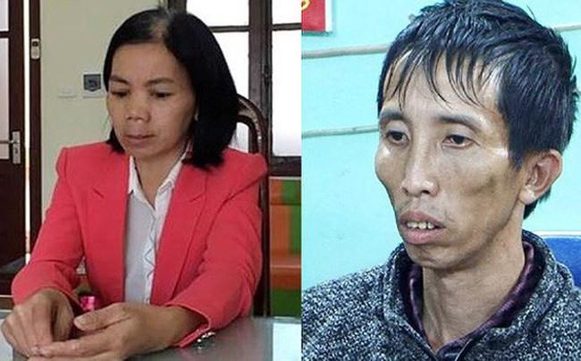 Tình tiết mới vụ nữ sinh giao gà bị hiếp, giết ở Điện Biên: Vợ chồng Bùi Văn Công tiếp tục quanh co, gian dối, lời khai nhỏ giọt - Ảnh 1.