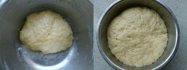 Mách bạn cách làm bánh chiên phồng giòn xốp siêu ngon cho cả nhà ăn vặt - Ảnh 2.