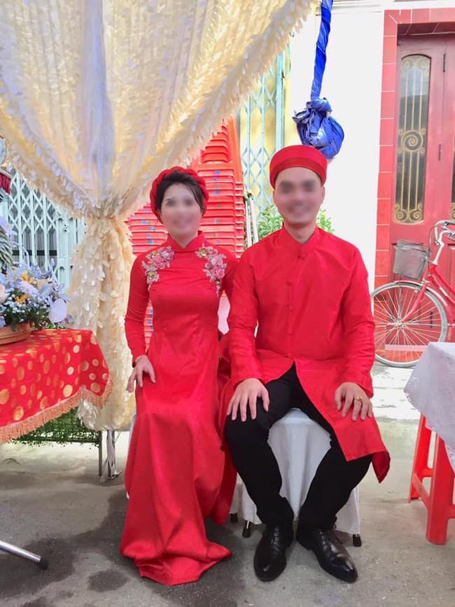 Cô dâu số nhọ bị ngã gãy chân ngay trước ngày cưới, dân tình xúm vào an ủi một câu mà ai cũng cười - Ảnh 2.