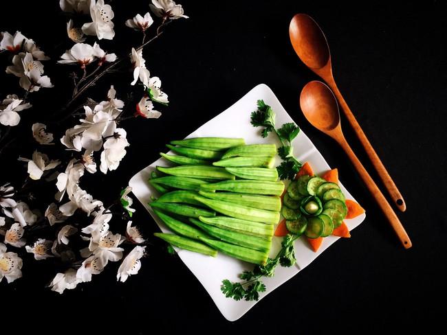 Xuýt xoa với thực đơn cuối tuần đẹp lung linh toàn món ngon của mẹ đảm Sài Gòn - Ảnh 4.