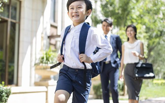 10 điều bố mẹ cần làm ngay để con được an toàn ở trường học, không để bị bạn bắt nạt ngay trong lớp - Ảnh 4.