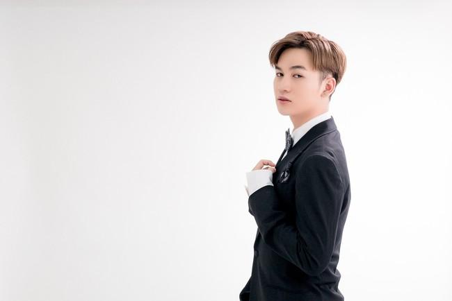 Quán quân The Voice - Ali Hoàng Dương thả thính cưa cẩm người yêu cực ngọt  - Ảnh 7.