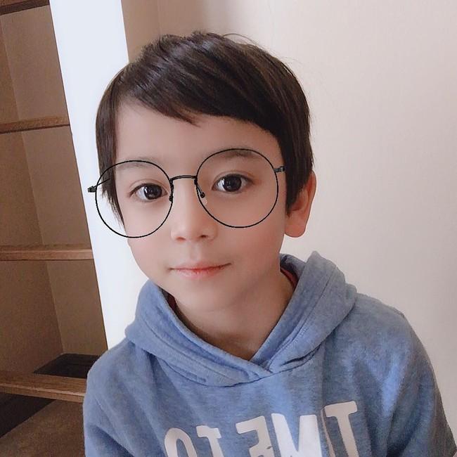 Diện mạo hiện tại của Mason Moon - nhóc tỳ hot nhất châu Á một thời, đáng chú ý nhất lại chính là ông bố cực phẩm của đứa trẻ - Ảnh 14.