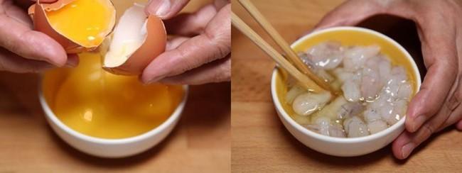 Tối nào tôi cũng ăn món súp này, sau 2 tuần giảm cả 3cm mỡ bụng - Ảnh 2.