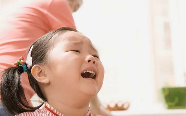 """""""Con hư tại mẹ"""" – để điều đó không thành hiện thực mẹ cần uốn nắn ngay 5 thói xấu điển hình này của trẻ - Ảnh 2."""