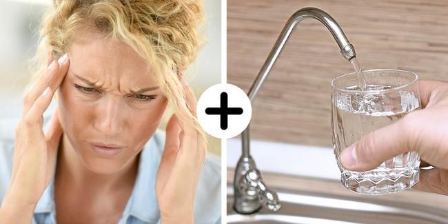 8 cách tự nhiên giúp bạn dễ dàng giảm huyết áp trong vòng 10 phút - Ảnh 6.